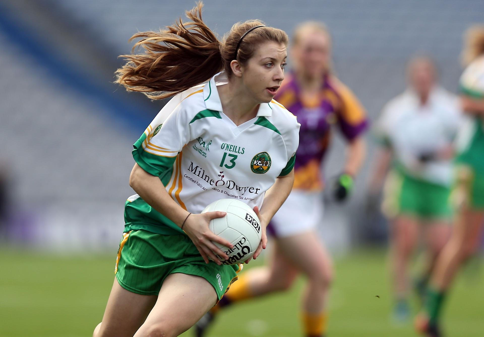 Offaly Coaching and Games Coach Education Planner | Offaly