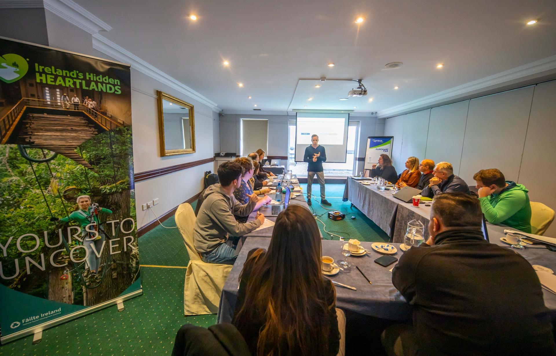 Casual encounters Tullamore | Locanto Dating in Tullamore