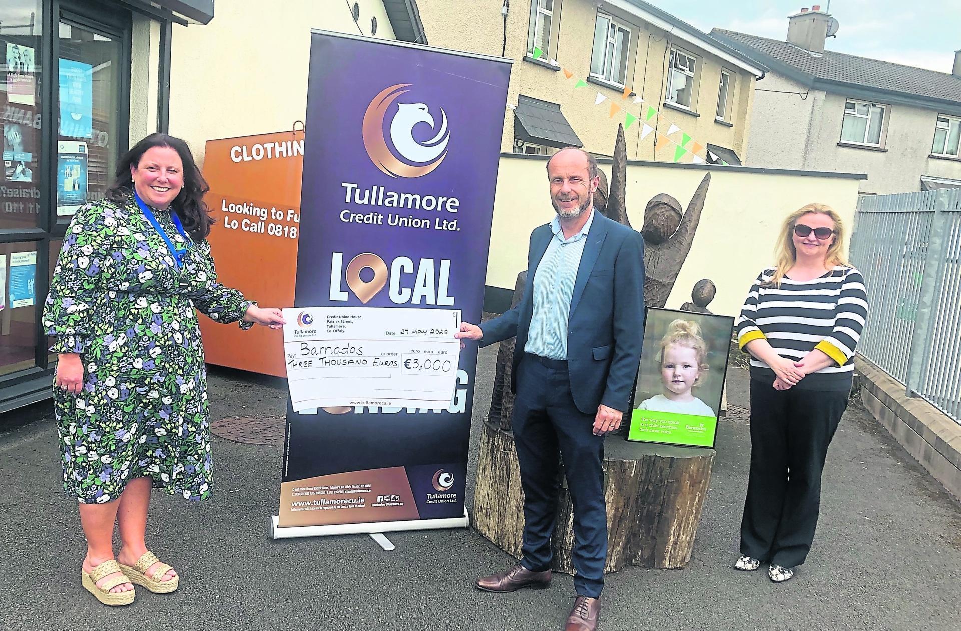 Tullamore, Co. Offaly - Irish Rail