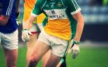 EXPLAINED: How Offaly can survive in Division 3 of the Allianz Football League