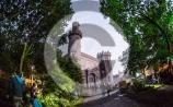 Shakefest returns to Charleville Castle this summer