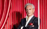 COMPETITION: Tickets for Tony Christie and Big Band to be won