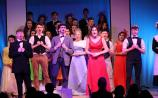 GALLERY: Gallen CS production of 'My Fair Lady' a resounding success
