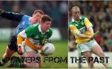 QUIZ: How many of these Offaly players from the last 20 years can you name?
