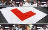 20 things your parents said when teaching you how to drive