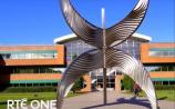 New University of Limerick president 'genuinely disturbed' by RTE revelations