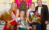 WR Shaw to return as main sponsor of Queen of the Land Festival for 2017