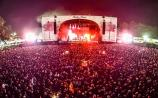 REVEALED: The headline acts for this year's Electric Picnic