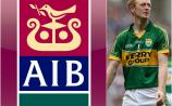GAA legend Colm Cooper among AIB shed speakers for Tullamore Show