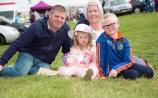 GALLERY: Thousands enjoy Offaly's Tullamore Show