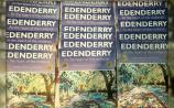 Edenderry Lions Club Annual