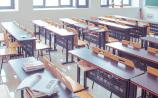 Offaly TD blasts government over teacher shortage