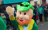 Edenderry St. Patrick's Day parade puts a call out for stewards