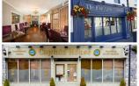 Offaly restaurant progress to All-Ireland awards for 2018