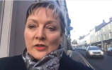 WATCH: Offaly TD says 'Project Ireland 2040' will deliver for the county