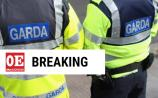 Huge Garda presence in Offaly after serious incident
