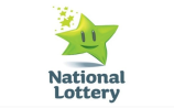 Lotto fever grips Offaly as tonight's jackpot hits €8 million