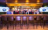Tullamore Community Radio planning a 'Good Friday First'