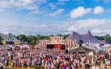 Body & Soul announces its line-up for Electric Picnic 2019