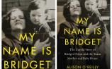 New book to tell the story of forgotten victims of the Tuam Mother & Baby home