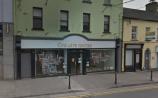 €900,000 shortfall in funding for Tullamore Arts Centre