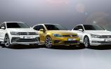Michael Moore Volkswagen unveil incredible '182' offers