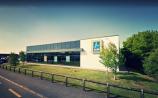 Aldi in Tullamore to close for refurbishments