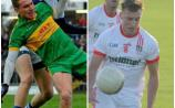 Huge local rivalry to be renewed as Edenderry GAA unveils new ground