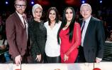 Offaly acts sought for Ireland's Got Talent