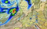 Met Eireann issues Status Orange Wind Warning as Storm Ali bears down on Ireland
