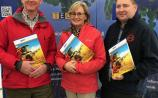 Land and house price inflation revealed in farming report unveiled at Ploughing 2018