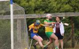 Offaly prepare for Limerick challenge in league opener this weekend