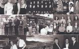 Friday Flashback: Down memory lane through the pictures of the Offaly Express archive