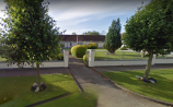 Offaly primary school granted permission for extension