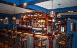 Name change for Tullamore bar under new management