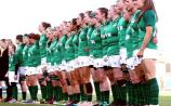 Offaly well represented in Irish Women's Six Nations squad