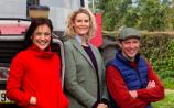 Offaly farmer's remarkable success story to feature on RTE's Ear to the Ground