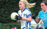 Tullamore based doctor to feature in All Ireland Club Final