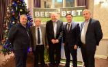 Offaly could benefit from resurrection of sugar beet industry - councillor