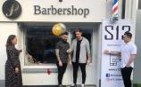 Offaly barber launches autism friendly harcuts