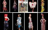 Stunning Offaly designs need your votes to advance to Junk Kouture semi-finals