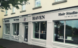 Offaly hair salon receives 5-star award from industry guide