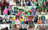 GALLERY: Pictures from St Patrick's Day Parades in Offaly from the Offaly Express archives