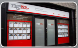 Noel Recruitment open brand new office in Tullamore