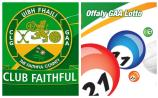 New Club Faithful campaign to support all county teams