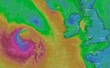 Gardaí issue roads warning ahead of Storm Hannah