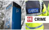 Offaly traffic warden assaulted moments after issuing ticket