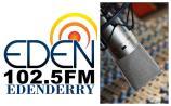 Dedicated Edenderry radio station returns to the airwaves in July