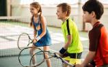 Tullamore Tennis Club to host summer open evenings
