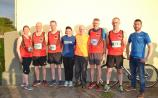 Offaly Athletics Report (June 19)